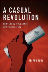 Reinventing Video #Games and Their Players! #psychology #computers #technology