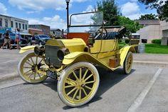 Antique Cars, Antiques, Vehicles, Classic Cars, Vintage Cars, Antiquities, Antique, Vintage Classic Cars, Car