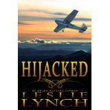 Free Kindle Book -  [Suspense] Hijacked