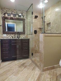 Affordable Bathroom Remodeling Services In Schaumburg IL Pinterest - Bathroom remodel schaumburg il