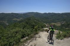 Check out today's #blog post for the best #bike trails in the US!