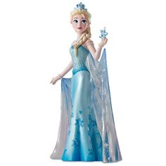 Elsa Couture de Force Figure | Disney Store