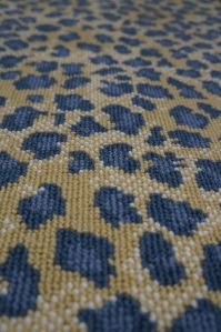 1000 Images About Animal Print Carpet Rugs Amp Runners On