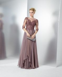 21 Best Marsoni Bridesmaids Dresses images in 2019