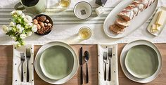 Target x Magnolia Debut Rustic Country-Inspired Lifestyle & Homeware Collection