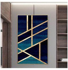 Modern Wall Art, Large Wall Art, Framed Wall Art, Wall Art Decor, Simple Wall Art, Modern Canvas Art, Decor Room, Large Art, Modern Frames