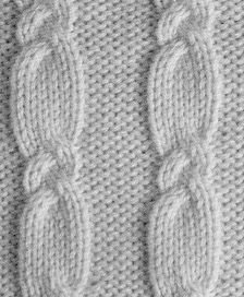 Cable Knitting Patterns, Knitting Basics, Knitting Charts, Crochet Blanket Patterns, Knitting Stitches, Baby Knitting, Bonnet Crochet, Creative Knitting, Hand Embroidery Videos