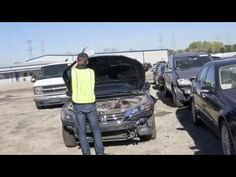 The Copart Guide to Smart Buying- Tips for Inspecting Vehicles (Video & Article)  #copart #inspecting #salvage #vehicle #video #article #guide #tips #info #advice #list #car #cars #usedcar #salvagecars #auto #auction