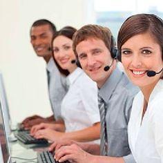 Atendemos tus llamadas diligencias y correspondencia mercancía y más... Sombra s tu #callcenter }507 #PTY #Panamá