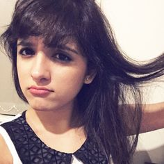 Singer Shirley Setia Fan Page with Photo Gallery with Daily Updated Photos of Shirley Setia Cute Girl Poses, Cute Girl Pic, Stylish Girl Pic, Cute Girls, Shirley Setia, Punjabi Models, Taapsee Pannu, Pop Singers, Sweet Couple