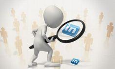 Drie tools om relevante influencers te vinden op sociale media