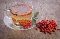 Se você é uma pessoa ligada nas tendências de alimentação saudável, já deve ter ouvido falar da Goji Berry, uma frutinha vermelha que invadiu o cardápio das blogueiras fitness há cerca de um ano atrás. O que talvez você ainda não conheça é o chá de Goji Berry, uma nova… Leia mais