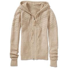 shoreline hoodie #athleta... love this spingtime sweater for over dresses... but they ran out of my size :-( boo!!