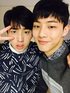 "Ji Soo Says Goodbye to ""Angry Mom"" Audience with Photos and Video"