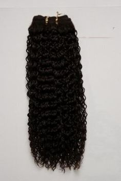 Popular  Brazilian Human Hair Weave  18 inches Best Extension