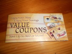 Tips to save money at Great Wolf Lodge