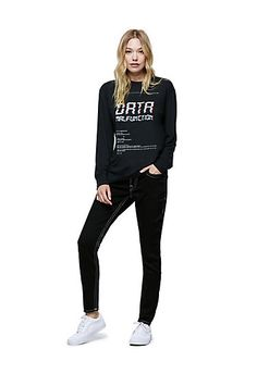 40% OFF ENTIRE PURCHASE  40% OFF ENTIRE PURCHASELONG SLEEVE SHIRT  #Ladiesfashion #afflink #fashion #casualoutfits #tees #fahionshirts Long Sleeve Polo, Long Sleeve Shirts, Best Casual Outfits, Free Clothes, Graphic Shirts, Jeans Brands, Printed Tees, Dark Denim, Jean Outfits