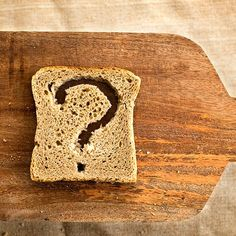 Can a Gluten-Free Diet Help With Endometriosis Symptoms?   Brit + Co