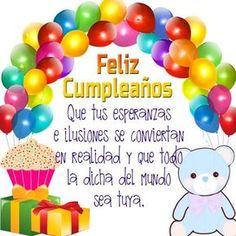 Happy Birthday Happy Birthday Pinterest Happy Birthday Happy
