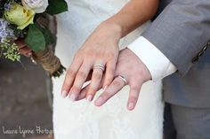 wedding ring pose #wedding #rings #bride #groom