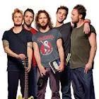 Pearl Jam @ Lollapalooza