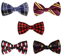 Designer Bow Ties, Formal Tie, Bundle Monster, Pattern Mixing, Latest Fashion Trends, Color Mixing, Fashion Forward, Bowties, Handmade