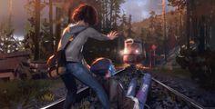 Life is Strange Images - GameSpot