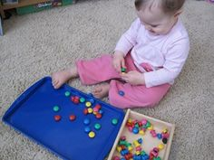 Confessions of a Homeschooler: Teeny Tiny Tot School: Part Deux Educational Activities, Toddler Activities, Rainy Day Games, Montessori Education, Play Based Learning, Tot School, Toddler Fun, Lesson Plans, Picnic Blanket