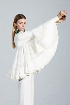 sleeves you can almost fly with | ban.do