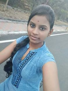 Hi very nice and beautiful face. this my number nine zero one zero seven tree four six Beautiful Girl In India, Beautiful Blonde Girl, Beautiful Girl Photo, Most Beautiful Indian Actress, Beautiful Women, College Girl Photo, Desi Girl Selfie, Girl Number For Friendship, Women Friendship