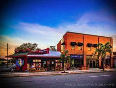 Best Port Charlotte restaurants