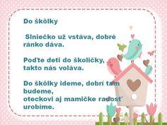 Welcome To Kindergarten, Preschool, September, Education, Ms, Dolphins, Preschools, Kid Garden, Senior Year