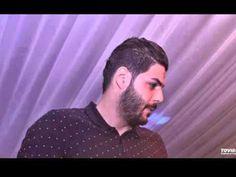 hichem smati et chikh nano 2016 omri mhalwase