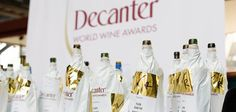 Best in Show medals at Decanter World Wine Awards 2018 Douro, Sweet Wine, Wine Delivery, Cabernet Sauvignon, Fine Wine, Wine Decanter, Wines, The Secret, Awards