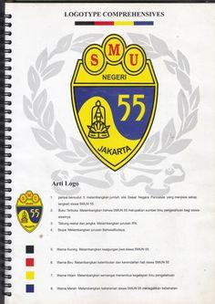 "arti logo 55 pada BUKU TAHUNAN Alumni 55 Angkatan 2006 : INFO lengkap silahkan mampir ke page fesbuk ""Alumni 55 Network"" ... https://www.facebook.com/media/set/?set=a.998700640201847.1073741867.499392443466005&type=3"