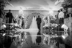 Walison Rodrigues Fotógrafo de casamento l wedding photographer