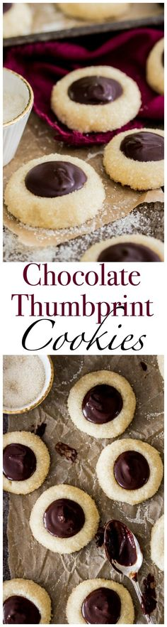 chocolate-thumbprint-cookies-definitely-include-the-bourbon-wow