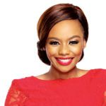 1.Bonang Matheba:Cream of the crop, Bonang Matheba aka Queen B is the queen of South African TV. The presenter, businesswoman, radio personality, started out on Kiddies TV and gained popularity as a presenter on the music show LIVE. Her career shot into the stratosphere in 2012 when she became the host on South Africa's longest …