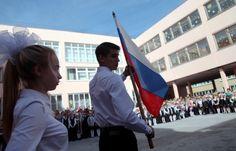 #срочно #ТАСС | Госдума отклонила инициативу об исполнение гимна РФ в школах перед каждой учебной неделей | http://puggep.com/2015/10/16/gosdyma-otklonila-iniciativy-o/