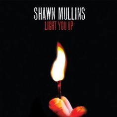Shawn Mullins / California