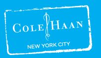 Cole Haan Official Site