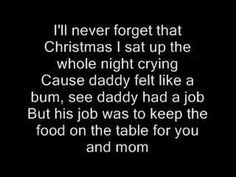 Natalie - You're The One Lyrics I've been looking for this song FOREVER! Had the wrong artist. Eminem Lyrics, Music Lyrics, Sad Quotes, Life Quotes, Inspirational Quotes, Music Is My Escape, Music Is Life, Eminem Mockingbird Lyrics, The One Lyrics