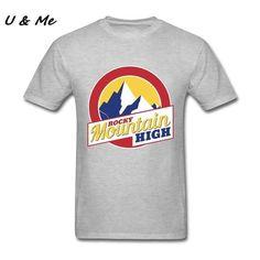 53f9dbf340f 2017 Charming American Freedom Since 1776 Eagle T Shirt Mens Custom Cotton Short  Sleeve Men Shirt Brand-clothing Plus Size
