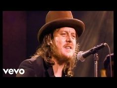 Zucchero - I Won't Be Lonely Tonight (tradus romana) - YouTube