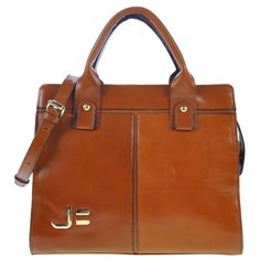 TOTE BAG JORGE BISCHOFF - Casual