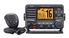 Do's and Don'ts of Marine Electronics | Boating Magazine