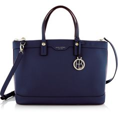 Henri Bendel West 57th Satchel and other apparel, accessories and trends. Browse and shop 21 related looks.