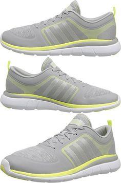 san francisco 99a35 7a4f8 Adidas NEO Womens X Lite TM W Lace Up Shoe, Clear OnixMatte Silver