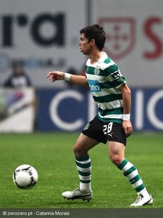 Best Club, Cristiano Ronaldo, Lisbon, Football, Scp, Running, Sorting, Sports, Male Fitness