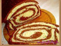 Pie, Bread, Anna, Desserts, Food, Torte, Tailgate Desserts, Cake, Deserts
